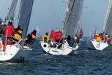 1337 Spi Ouest France 2009 - Dimanche 12-04 - MK3_0465 DxO Pbase.jpg