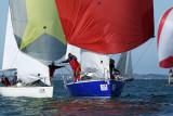 1339 Spi Ouest France 2009 - Dimanche 12-04 - MK3_0467 DxO Pbase.jpg