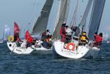 1342 Spi Ouest France 2009 - Dimanche 12-04 - MK3_0470 DxO Pbase.jpg