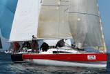 1347 Spi Ouest France 2009 - Dimanche 12-04 - MK3_0475 DxO Pbase.jpg