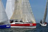 1352 Spi Ouest France 2009 - Dimanche 12-04 - MK3_0480 DxO Pbase.jpg