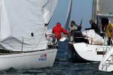 1359 Spi Ouest France 2009 - Dimanche 12-04 - MK3_0487 DxO Pbase.jpg