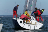 1364 Spi Ouest France 2009 - Dimanche 12-04 - MK3_0492 DxO Pbase.jpg