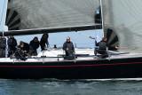 1384 Spi Ouest France 2009 - Dimanche 12-04 - MK3_0512 DxO Pbase.jpg