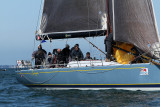 1393 Spi Ouest France 2009 - Dimanche 12-04 - MK3_0521 DxO Pbase.jpg