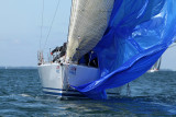 1409 Spi Ouest France 2009 - Dimanche 12-04 - MK3_0537 DxO Pbase.jpg