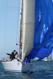 1412 Spi Ouest France 2009 - Dimanche 12-04 - MK3_0540 DxO Pbase.jpg