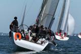 1447 Spi Ouest France 2009 - Dimanche 12-04 - MK3_0575 DxO Pbase.jpg