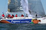 1489 Spi Ouest France 2009 - Dimanche 12-04 - MK3_0617 DxO Pbase.jpg