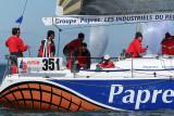1490 Spi Ouest France 2009 - Dimanche 12-04 - MK3_0618 DxO Pbase.jpg