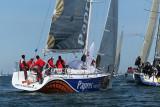 1494 Spi Ouest France 2009 - Dimanche 12-04 - MK3_0622 DxO Pbase.jpg