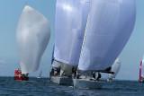 1505 Spi Ouest France 2009 - Dimanche 12-04 - MK3_0633 DxO Pbase.jpg