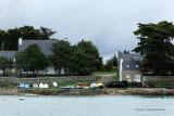 Spi Ouest France 2009 - vendredi 10-04 - MK3_5984 DxO Pbase.jpg