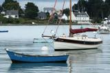 Spi Ouest France 2009 - vendredi 10-04 - MK3_6006 DxO Pbase.jpg