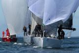 1512 Spi Ouest France 2009 - Dimanche 12-04 - MK3_0640 DxO Pbase.jpg