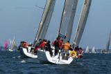 1550 Spi Ouest France 2009 - Dimanche 12-04 - MK3_0678 DxO Pbase.jpg