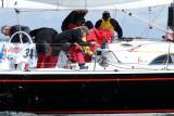 1568 Spi Ouest France 2009 - Dimanche 12-04 - MK3_0696 DxO Pbase.jpg