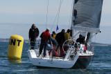 1572 Spi Ouest France 2009 - Dimanche 12-04 - MK3_0700 DxO Pbase.jpg
