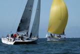 1625 Spi Ouest France 2009 - Dimanche 12-04 - MK3_0753 DxO Pbase.jpg