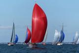 1629 Spi Ouest France 2009 - Dimanche 12-04 - MK3_0757 DxO Pbase.jpg
