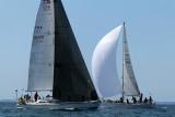 1655 Spi Ouest France 2009 - Dimanche 12-04 - MK3_0783 DxO Pbase.jpg