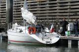 1696 Spi Ouest France 2009 - Dimanche 12-04 - MK3_0825 DxO Pbase.jpg