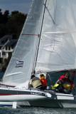 Spi Ouest France 2009 - Samedi 11-04 - MK3_9120 DxO Pbase.jpg