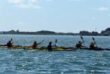 Sur le golfe du Morbihan en semi-rigide - MK3_9610 DxO Pbase.jpg