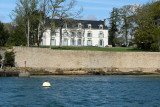 Sur le golfe du Morbihan en semi-rigide - MK3_9617 DxO Pbase.jpg