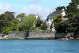 Sur le golfe du Morbihan en semi-rigide - MK3_9626 DxO Pbase.jpg