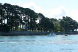 Sur le golfe du Morbihan en semi-rigide - MK3_9627 DxO Pbase.jpg