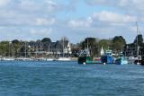 Sur le golfe du Morbihan en semi-rigide - MK3_9629 DxO Pbase.jpg