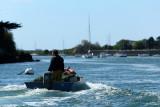 Sur le golfe du Morbihan en semi-rigide - MK3_9641 DxO Pbase.jpg