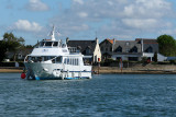 Sur le golfe du Morbihan en semi-rigide - MK3_9643 DxO Pbase.jpg