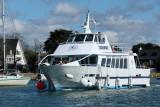 Sur le golfe du Morbihan en semi-rigide - MK3_9645 DxO Pbase.jpg