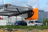 Sur le golfe du Morbihan en semi-rigide - MK3_9660 DxO Pbase.jpg