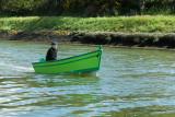 Sur le golfe du Morbihan en semi-rigide - MK3_9668 DxO Pbase.jpg