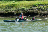 Sur le golfe du Morbihan en semi-rigide - MK3_9674 DxO Pbase.jpg