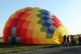 433 Lorraine Mondial Air Ballons 2009 - MK3_3655_DxO  web.jpg