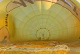 445 Lorraine Mondial Air Ballons 2009 - IMG_5921_DxO  web.jpg