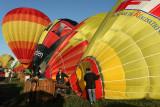 452 Lorraine Mondial Air Ballons 2009 - MK3_3667_DxO  web.jpg