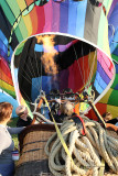 457 Lorraine Mondial Air Ballons 2009 - MK3_3670_DxO  web.jpg