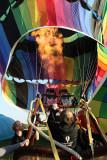 458 Lorraine Mondial Air Ballons 2009 - MK3_3671_DxO  web.jpg