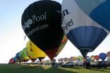471 Lorraine Mondial Air Ballons 2009 - IMG_5929_DxO  web.jpg