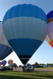 472 Lorraine Mondial Air Ballons 2009 - IMG_5930_DxO  web.jpg