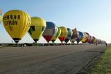 484 Lorraine Mondial Air Ballons 2009 - MK3_3683_DxO  web.jpg