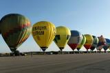 485 Lorraine Mondial Air Ballons 2009 - MK3_3684_DxO  web.jpg