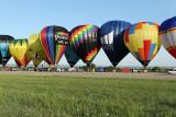 487 Lorraine Mondial Air Ballons 2009 - MK3_3686_DxO  web.jpg