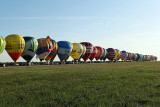 502 Lorraine Mondial Air Ballons 2009 - MK3_3697_DxO  web.jpg