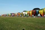 506 Lorraine Mondial Air Ballons 2009 - MK3_3700_DxO  web.jpg